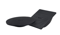 Thera-Band� Wobble Board (all directions)