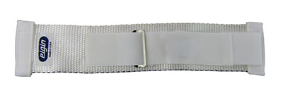 Adjustable Shoulder Harness CanDo 10-3243 Exercise Bungee Cord Attachment