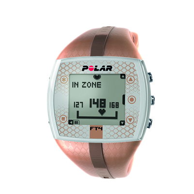 Support | Polar USA