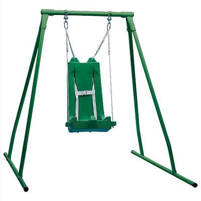 Skillbuilders 174 Full Support Swing Seat Accessories