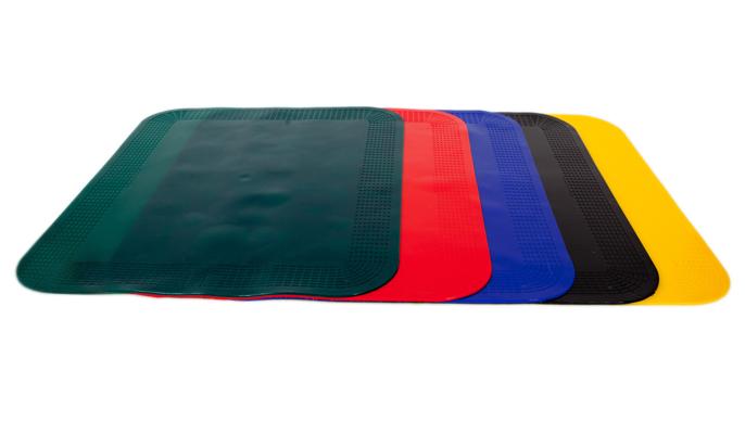 Dycem Non Slip Material Pads