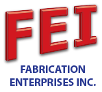 Image result for fabrication enterprises