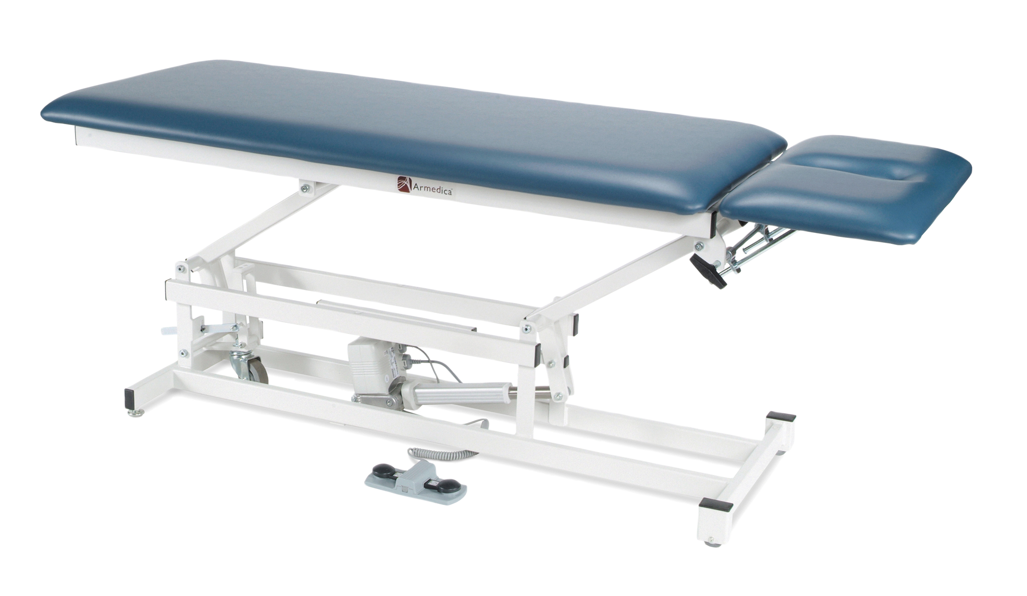 Types Of Physical Therapy Products Fabrication Enterprises