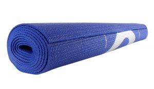 CanDo® Yoga Mat - Folded