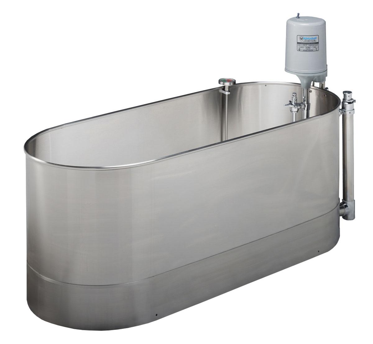 Hydrotherapy Treatment Methods - Fabrication Enterprises