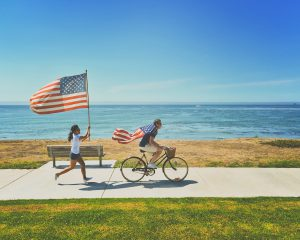 July 4th Health and Safety Tips