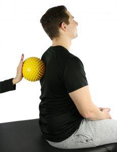 CanDo® Massage Balls