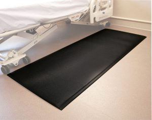 Increase Safety with a FabSafe™ Fall Mat