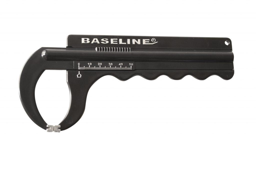 Baseline® Skinfold Caliper