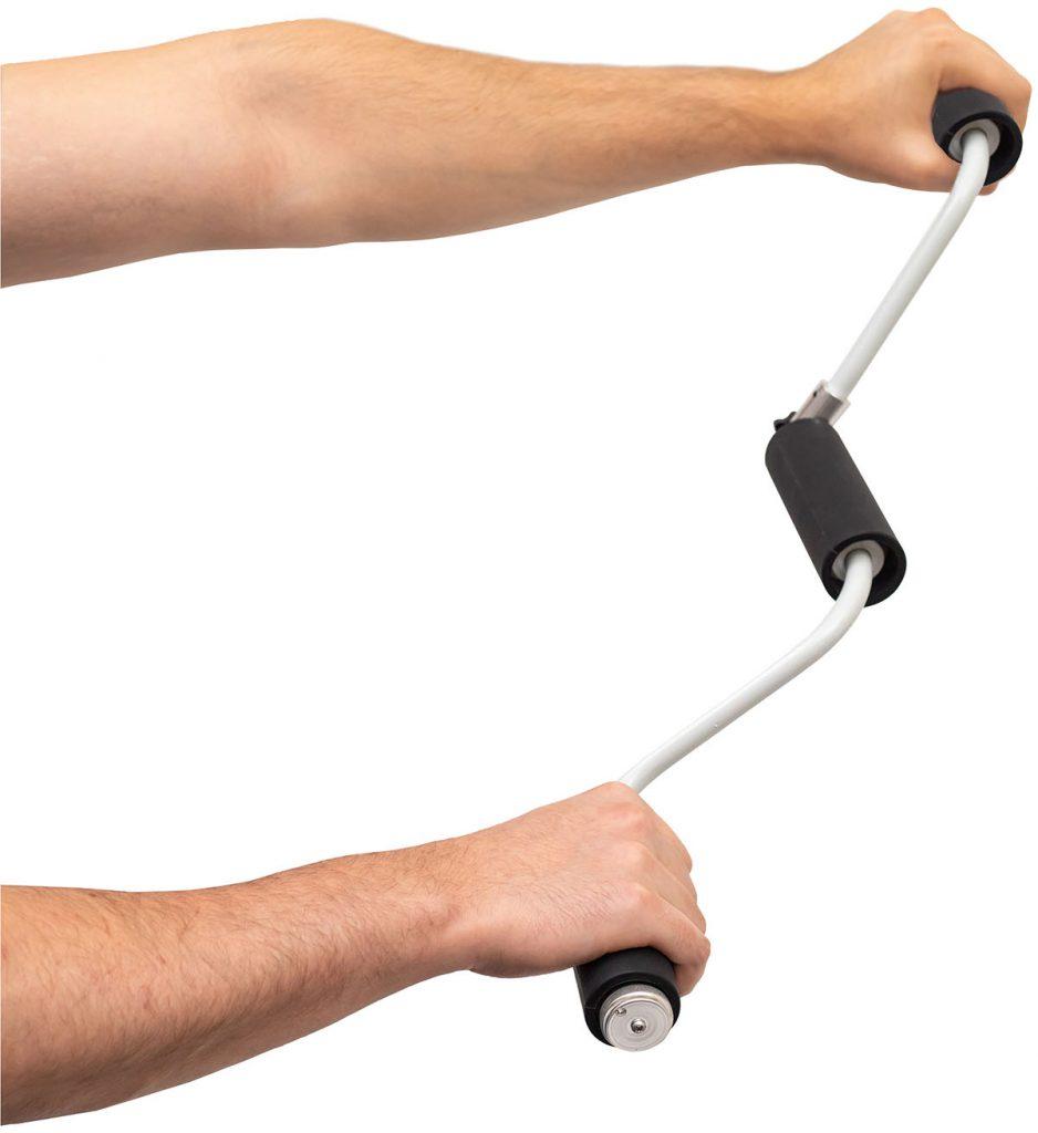 CanDo® Therapy Propeller