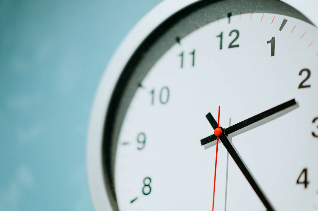 Is Daylight Savings Bad for Your Health?