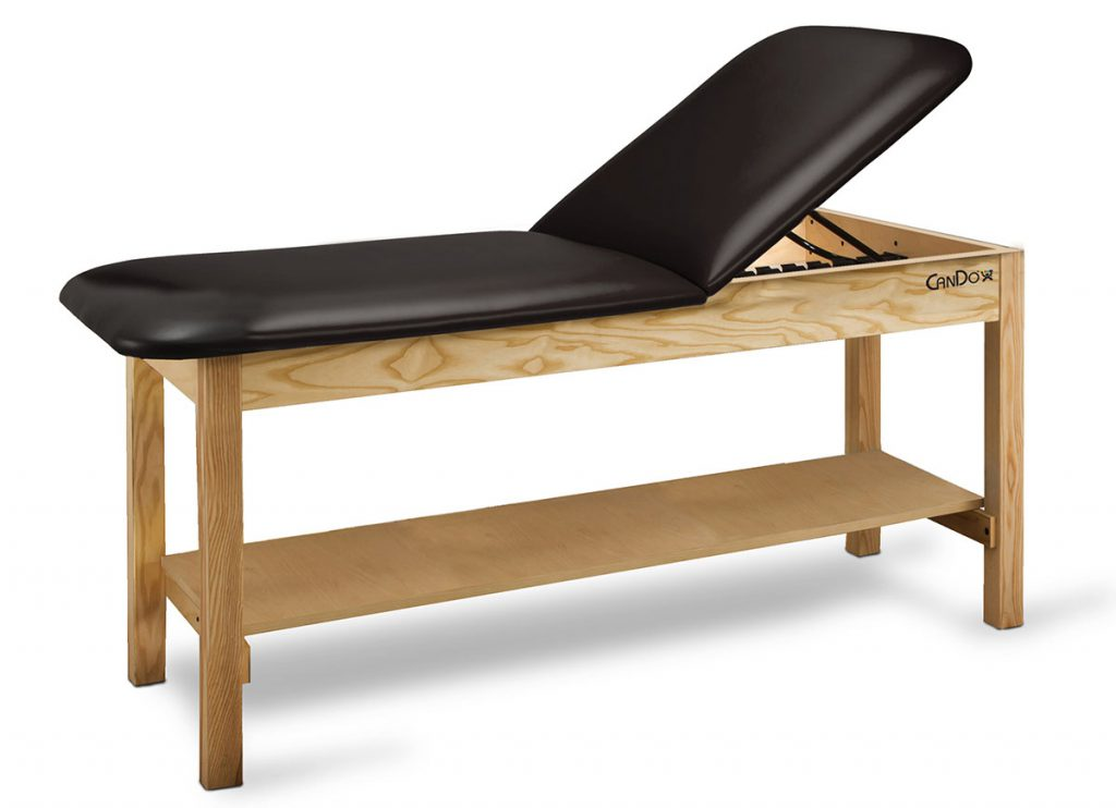 CanDo® Treatment Tables