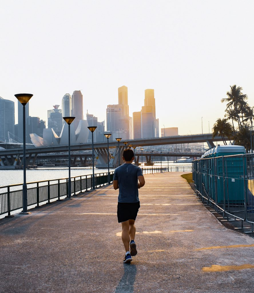 What Exercise is Best at Burning Calories?