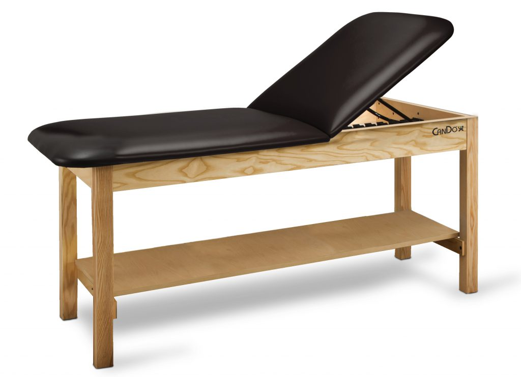 CanDo® Treatment Tables