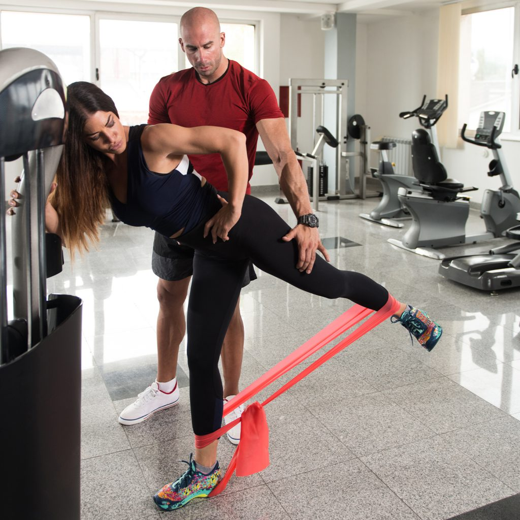 Do You Need Physical Therapy or Chiropractic Care?