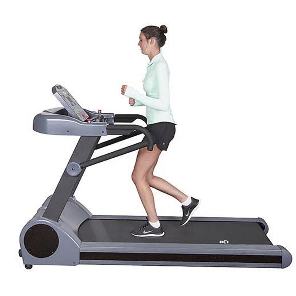 Treadmills You May Want to Consider - PhysioMill Rehabilitation Treadmill